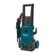 Аппарат высокого давления ALTECO HPW 2110