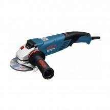 Угловая шлифмашина Bosch GWS 15-125 CITH 0601830427