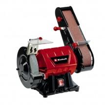 Ленточная шлифовальная машина Einhell TC-US 350 (4466154)