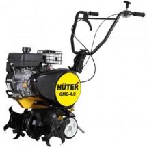 Мотокультиватор GMC-4.0 Huter (70/5/23)