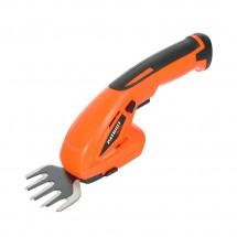 Ножницы-кусторез аккумуляторные PATRIOT CSH 272 (250205270)