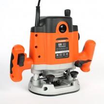 Фрезер электрический PATRIOT ER 180 (150300180)