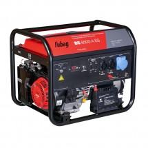Электрогенератор Fubag BS 8500 A ES