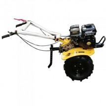 Сельскохозяйственная машина HUTER МК-7000M BIG FOOT (70/5/26)