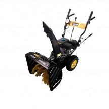 Снегоуборочная машина Huter SGC 4100L (70/7/15)
