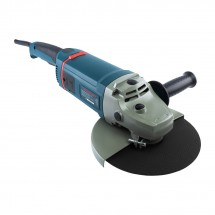Угловая шлифмашина ALTECO AG 2400-230.1