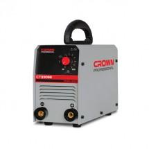 Сварочный аппарат CROWN CT33099