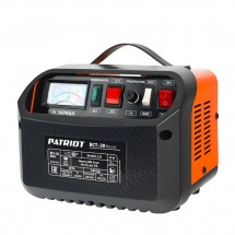 Заряднопредпусковое устройство PATRIOT BCT-30 Boost (650301530)