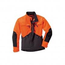Куртка DYNAMIC Stihl, Размер L (0000-885-0956)