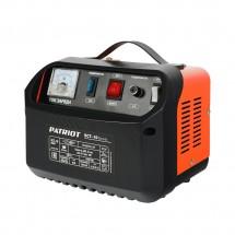 Заряднопредпусковое устройство PATRIOT BCT-10 Boost (650301510)