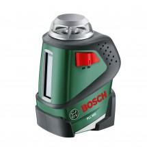 Лазерный невелир Bosch PLL 360 0603663020