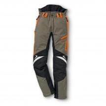 Защитные брюки Stihl FUNCTION ERGO, размер 48