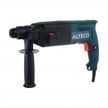 Перфоратор ALTECO Standard SDS-plus RH 650-24