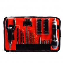 Набор инструментов Black&Decker A7210