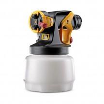 HVLP насадка для настенных красок Wagner I-Spray 1800 мл (2361749)