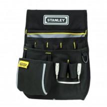 Сумка поясная Basic Stanley Tool Pouch Stanley 1-96-181