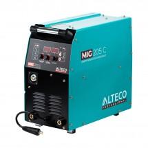 Сварочный аппарат ALTECO MIG205C
