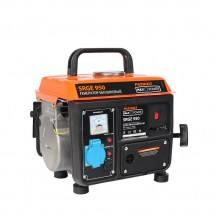 Генератор бензиновый PATRIOT Max Power SRGE 950 (474103119)