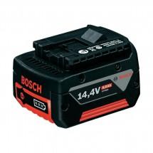 Аккумулятор Li-lon Bosch 14,4В 1,5 Ач