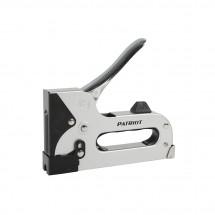 Степлер PATRIOT Platinum SPQ-112L (350007503)
