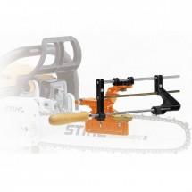Ручное заточное устройство Stihl FG 1