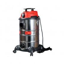 Строительный пылесос FUBAG WD 5SP