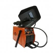 Аппарат сварочный инверторный Mateus MS08201H (MMA-160)