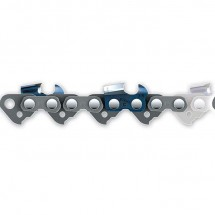 Цепь Stihl Rapid Micro Comfort 87 зв. 3/8 (1,5)  3651-000-0087