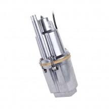 Насос погружной вибрационный PATRIOT VP 10 (315302501)
