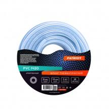 Шланг пневматический армированный Patriot PVC 1420 (520006000)