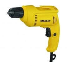Дрель Stanley STDR5510C-RU
