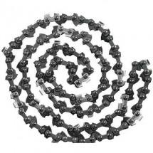 Цепь Stihl 50 звеньев 3/8 P (1,1; 1,3)