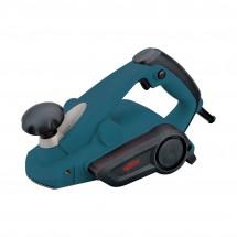Рубанок электрический ALTECO Professional PL 600
