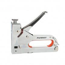 Степлер PATRIOT SPQ-111 (350007502)