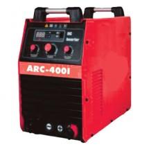 Инверторный сварочный аппарат Magnetta ARC-400 I