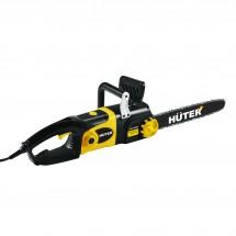 Электропила HUTER ELS-2800 (70/10/7)