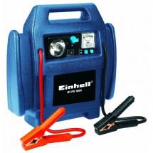 Пусковое устройство Einhell BT-PS 1000 (1091130)
