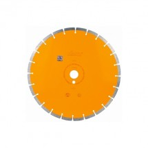 Круг алмазный DiStar Sandstone 1500 360x32 (14327139025)