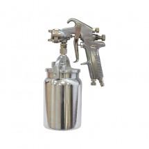Распылитель Fubag BASIC S1000/1.8 HP (110105)