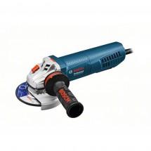 Угловая шлифмашина Bosch GWS 15-125 CIEP 50207431