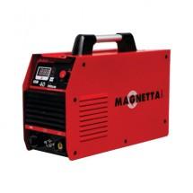 Инверторный сварочный аппарат плазменной резки Magnetta CUT-40