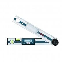 Уклономер цифровой Bosch GAM 220 MF 0601076600