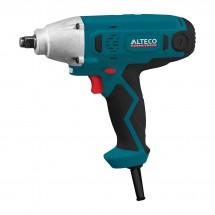 Гайковерт ударный ALTECO IW 350-200