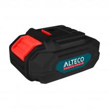 Аккумулятор ALTECO Standard BCD 1410Li