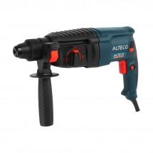 Перфоратор ALTECO Standard SDS-plus RH 850-26
