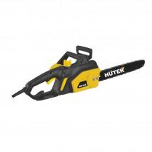 Электропила HUTER ELS-1800P (70/10/5)