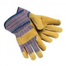 Сварочные перчатки Bovidix (B202BR) 1211903
