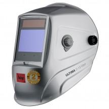 Маска сварочная Fubag ULTIMA 5-13 Visor (992530)