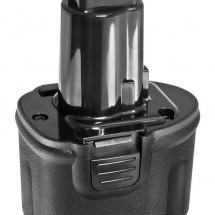 Аккумулятор DeWALT DE9064-XJ