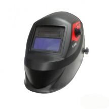 Сварочная маска Magnetta S-450D